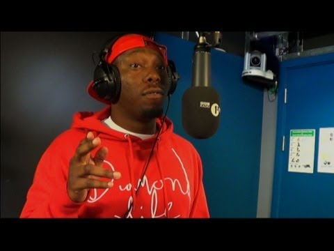 Dizzee Rascal tells us what he really thinks about Wiley | Ukg, Hip-hop, R&b, Uk Hip-hop
