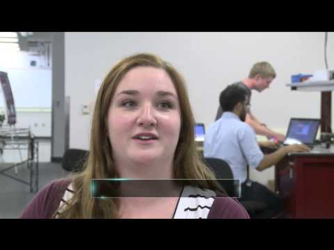 Aggies Invent - KBTX coverage