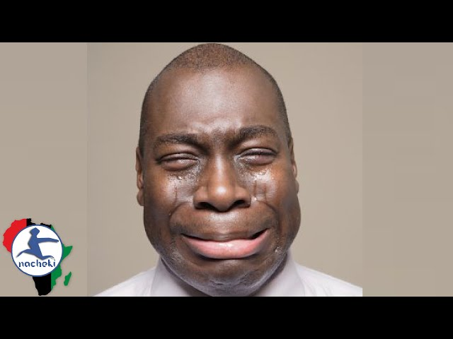 10 Unhappiest Countries in Africa in 2017