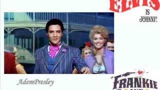 Vídeo 762 de Elvis Presley