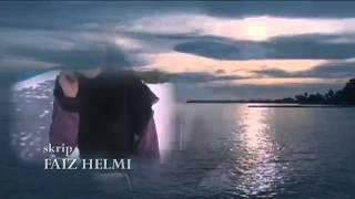 Berikan Aku Jilbab [2014] Cerekarama