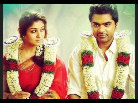 Nayanthara Accepts To Give Dubbing | Simbu Request To Nayanthara video