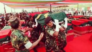 বাংলাদেশ সেনাবাহিনীর দূ্র্লভ কিছু ছবি / Bangladesh Army Magazine