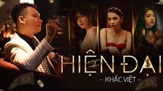 download lagu Hiện Đại   Khắc Việt     mp3