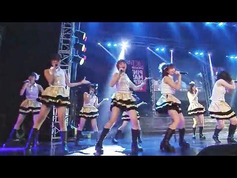 download lagu kaze wa fuiteiru - Angin sedang berhembus jkt48 gratis