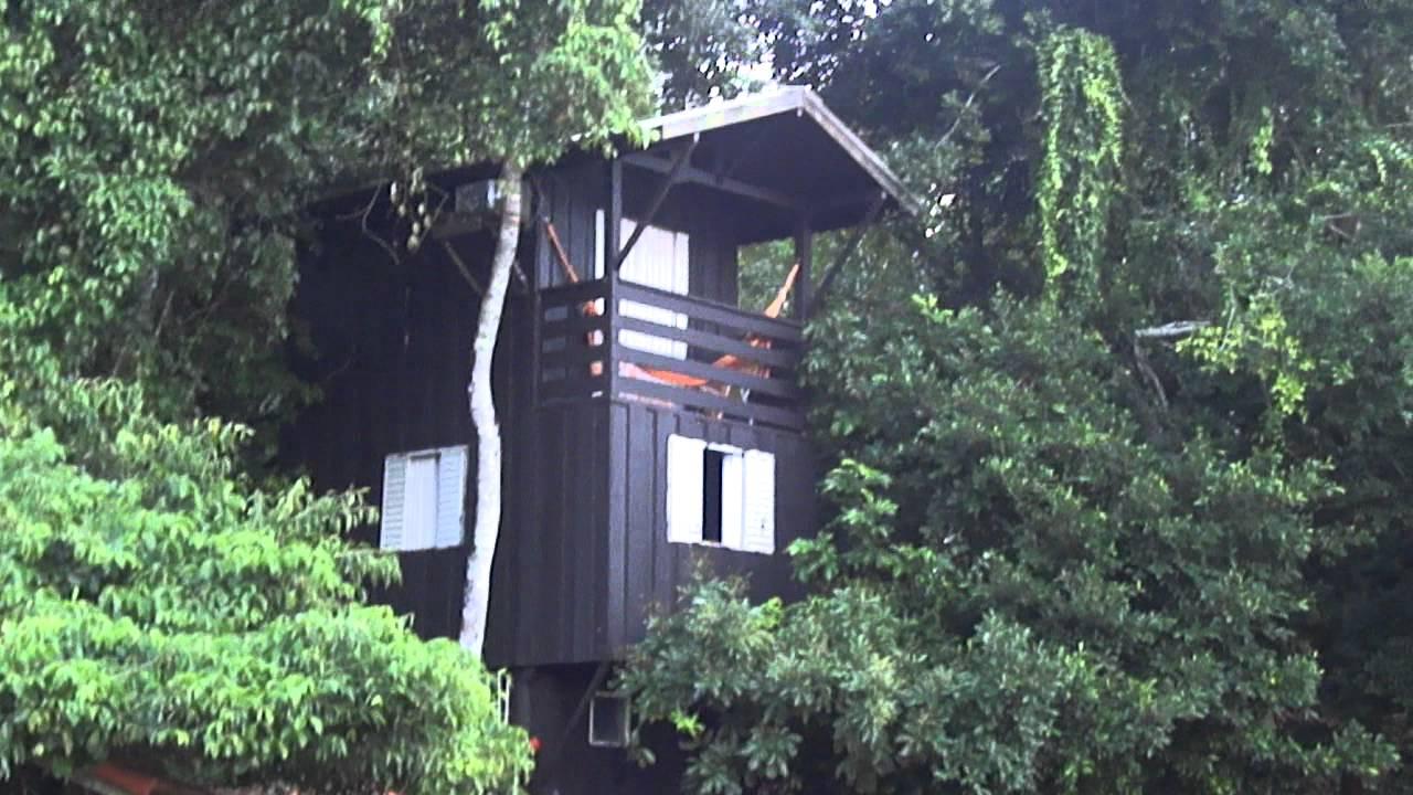 Salto do Céu Mato Grosso Mato Grosso Cachoeira Salto