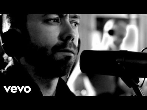 Rise Against - Blasting Room (webisode 5) video