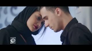 Azad - Kanapeh OFFICIAL VIDEO HD