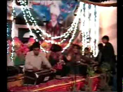 Shah-e-Mardan e ALI - Part 12
