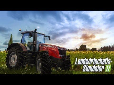 002 Die Finanzen...  - Landwirtschaftssimulator 17