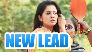 Gulki Joshi to play the lead post leap on Piya Rangrezz!