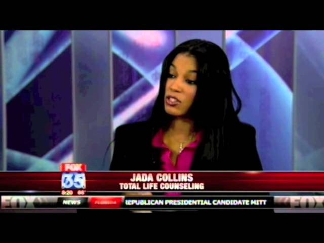 Facebook Posts Detect Alcohol Abuse in College Students Fox News | Jada Collins