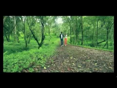 New nepali song 2013 JIUNA SAKDINA{OFFICIAL MUSIC VIDEO}