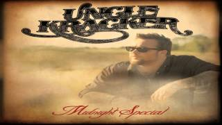 Watch Uncle Kracker You Got That Thang video