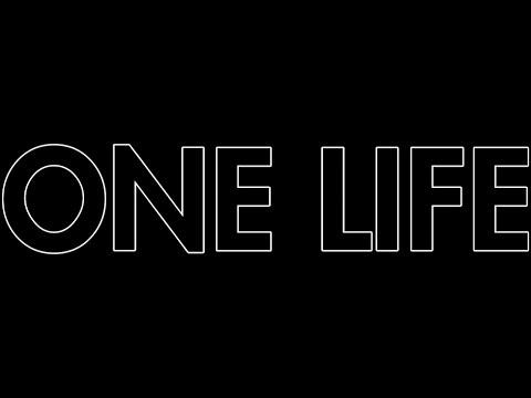 Boyce Avenue - One Life (Lyric Video) on iTunes & Spotify