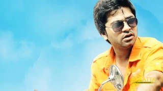 Trouble continues for Simbu