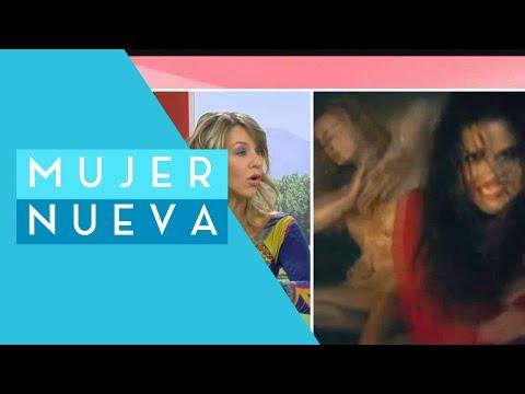 Aseguran que Selena Gomez tiene una relación con Cara Delevingne