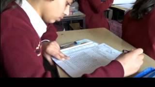 download lagu Dav Public School, Hamirpur Hp gratis