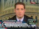 Matthew Slutsky on MSNBC October 10, 2008