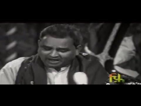 Documentary: Hans Akela - Kumar Gandharva