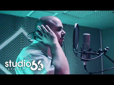 Sonerie telefon » Mark – Mana sus (Hip Hop de Timisoara 5 partea 2)