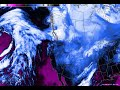 Current IR Satellite imagery