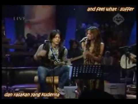 download lagu Peterpan - Membebaniku & Dibalik Awan En gratis