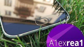 Обзор Meizu MX5, идеальный смартфон в соотношении цена качество!
