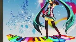 Fantasy,Emotional,Live,Life,EPIC FREE MUSIC DOWNLOAD, f