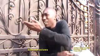 Talk 🤣🤣 (Falz) (Nigerian Video)