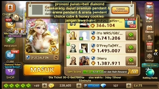 download lagu Game #get Rich 1 Hp Bisa 2 Get Rich gratis