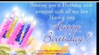 Happy Birthday Wishes For Someone Special,happy Birthday Wishes For Best Friend
