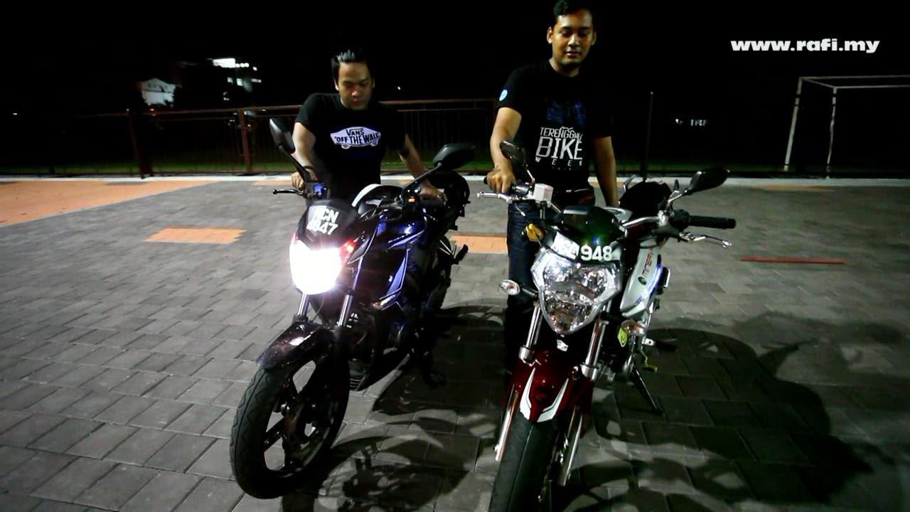 xtm 200 demak dzm 200 motor list malaysia motorcycles listings demak