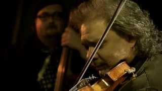 Vorschaubild Roby Lakatos Ensemble