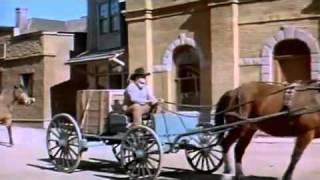 Westworld - (1973) Trailer