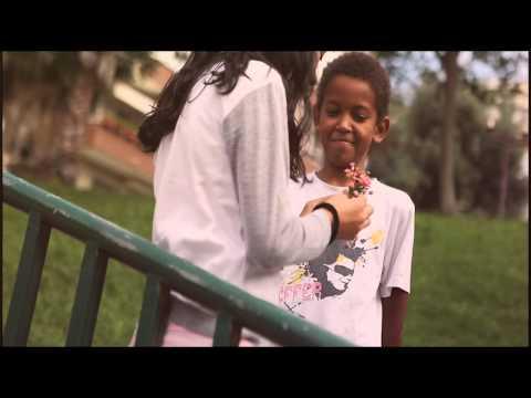 Valete C  Jimmy P - Os  Melhores Anos (videoclip) video