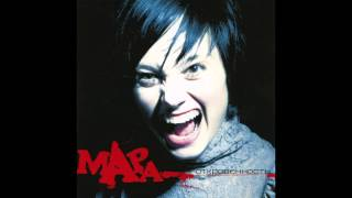 Мара - Sex