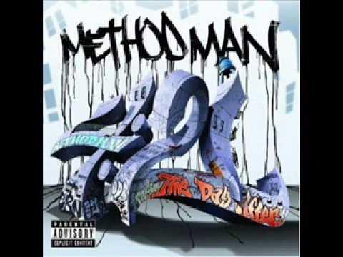 Method Man - 4 Ever (Lyrics)