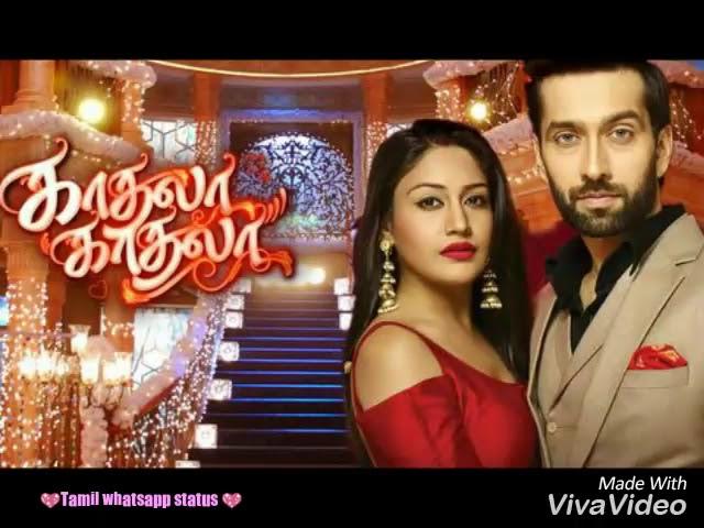 Tamil Serial MP3 Songs Free Download Tamil Serial songs