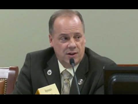 Utah Republicans Afraid Of Calling Sex With Unconscious Person Rape video