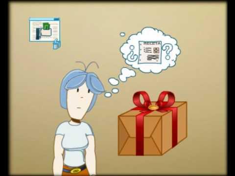 Teoría - Explicación didáctica sobre el significado de Software Libre