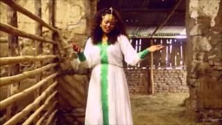 Shewit Mezgebo  - Tsemaheni (Ethiopian Music)