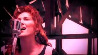 Watch Jo Dee Messina Heads Carolina Tails California video