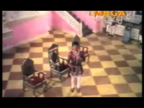 Meru Malan - (Gujarati Movie) - Part - 13 - Zoom Tv Videos, Bollywood Videos, Mo