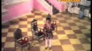 Meru Malan Gujarati Movie Part 13 Zoom Tv Videos Bollywood Videos Mo