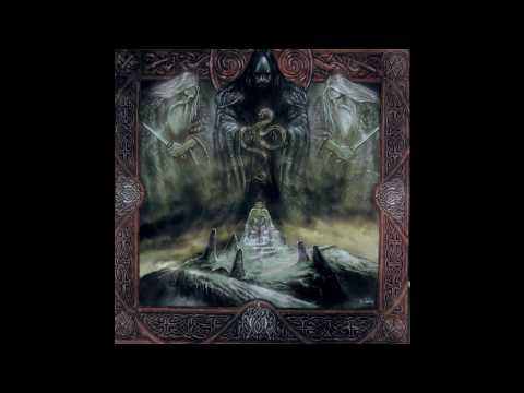 Absu - From Ancient Times (starless Skies Burn to Ash)