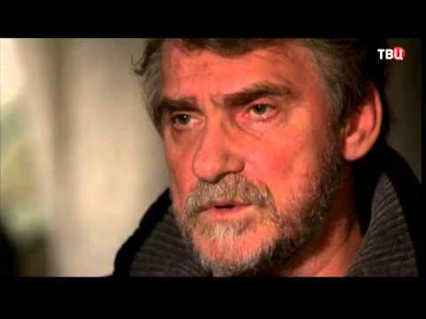 Валерий Гаркалин. Жизнь после смерти