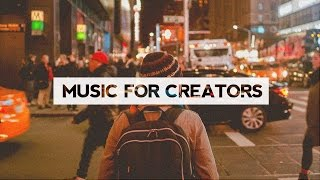 [No Copyright Music] Day After Day - Joakim Karud