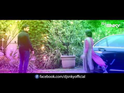 Humnava   Dj Snky Chillout Mix Full Video Song
