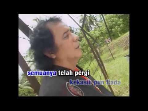 Bidin Kahn - 10 Dendang Melayu Terbaik - Karaoke